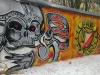grafitti_widzew_269