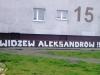 grafitti_widzew_270