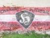 grafitti_widzew_271