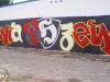 grafitti_widzew_279