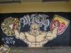 grafitti_widzew_297
