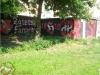 grafitti_widzew_305