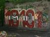 grafitti_widzew_308