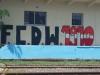 grafitti_widzew_313