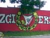 grafitti_widzew_315