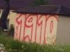 grafitti_widzew_320