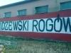 grafitti_widzew_330
