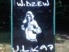 grafitti_widzew_340