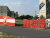 grafitti_widzew_37