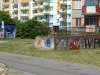 grafitti_widzew_384