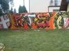 grafitti_widzew_4
