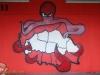 grafitti_widzew_400