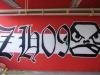 grafitti_widzew_401