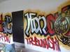 grafitti_widzew_408
