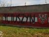 grafitti_widzew_423