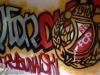 grafitti_widzew_435