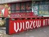 grafitti_widzew_450