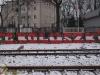 grafitti_widzew_451