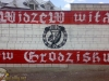 grafitti_widzew_453