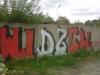 grafitti_widzew_456