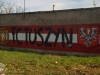 grafitti_widzew_461