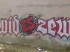 grafitti_widzew_468