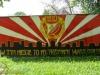 grafitti_widzew_49