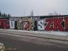 grafitti_widzew_495
