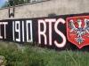 grafitti_widzew_508