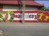 grafitti_widzew_51