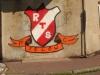 grafitti_widzew_519