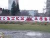 grafitti_widzew_525