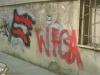 grafitti_widzew_560