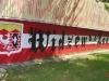 grafitti_widzew_561