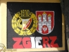 grafitti_widzew_6