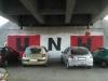 grafitti_widzew_61