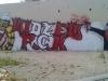 grafitti_widzew_659