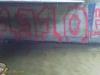 grafitti_widzew_682