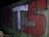 grafitti_widzew_711