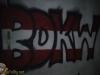 grafitti_widzew_716