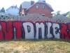 grafitti_widzew_73