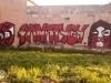 grafitti_widzew_737