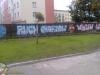 grafitti_widzew_754