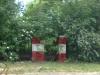 grafitti_widzew_785