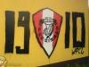 grafitti_widzew_791