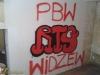 grafitti_widzew_802