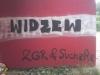 grafitti_widzew_808