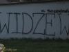 grafitti_widzew_819
