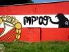 grafitti_widzew_829