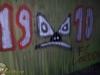 grafitti_widzew_835